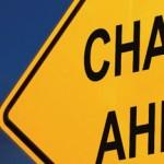 verandering proces doelen wensen