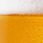 bier gratis morgen